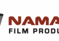 Canada Film productions