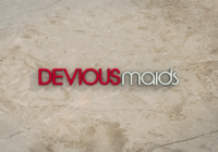 Devious_Maids_intertitle