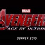 The Avengers 2: Age of Ultron Open Casting Call