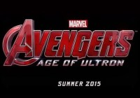 AVENGERS 2 AGE OF ULTRON CASTING CALL