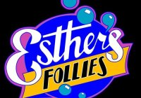 esthers-follies