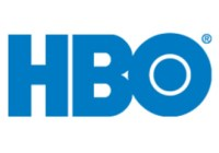 HBO miniseries now filming