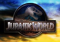 Jurassic World Casting Call announced in Hawaii