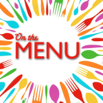 "New cooking reality series ""On The Menu"" seeking home cooks"