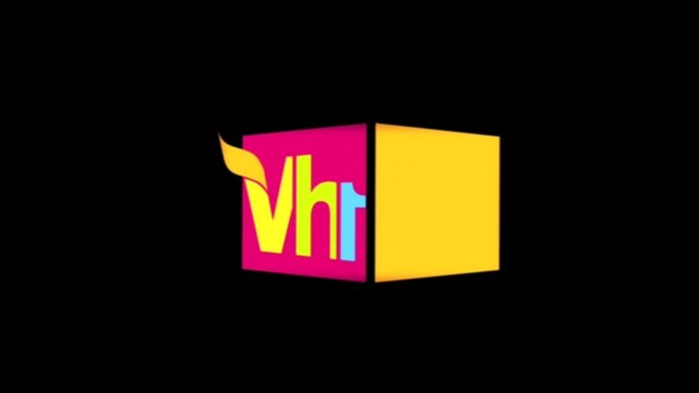 Dating show vh1
