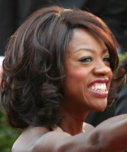 Viola Davis cast in How to get away