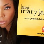 "BET Show Cast Call for Actors on ""Being Mary Jane"" Season 4 in ATL"