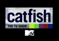 catfish-logo