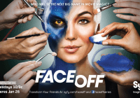 face-off-title