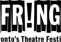 Castong Toronto Fringe Festival Production