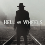 """AMC """"Hell on Wheels"""" Open casting call in Calgary"""