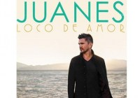 Casting audience for Juanes Misic Video