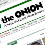 """The Onion"" now casting in Chicago"