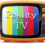 New Reality Show for 2016 Now Casting