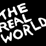 MTV The Real World Casting Call and Tryouts 2016 / 2017 season