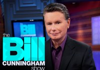 Bill Cunningham show seeks guests
