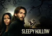 Sleepy Hollow extras and background in North Carolina