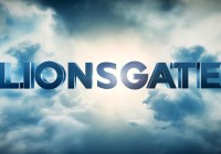 Lionsgate feature film casting in Atlanta