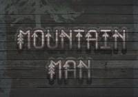Casting Call for Mountain Men short Film