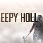 """Sleepy Hollow"" Is seeking mid aged men and women to portray Witches & Warlocks in NC"