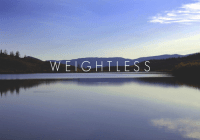 Casting call for Weightless feature film