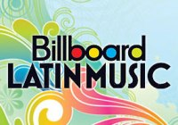 Latin Music Billboard Awards