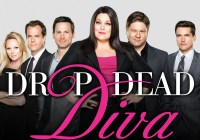 Drop Dead Diva Season 6 casting call for dancers