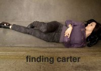 "Extras casting for ""Finding Carter"""