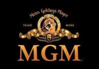 auditions for MGM feature film