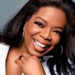 "Casting Call for Oprah Winfrey's ""The Immortal Life of Henrietta Lacks"" in Atlanta"