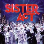 "Open Call for ""Sister Act"" in Los Angeles"