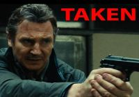 Movie Extras for Taken 3 in Atlanta