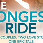 """The Longest Ride"" extras casting information, Kids, Teens & Adults – NC"