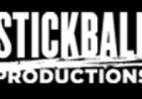 Stickball Productions