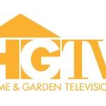 HGTV Show Casting Toronto Homeowners for Renovation Show