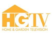 Get your own HGTV show - casting call for contractors