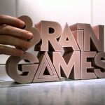 "Casting Call for Nat Geo's ""Brain Games"" in Toronto"