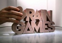 Nat Geo Brain Games now casting in Philadelphia