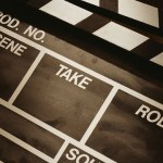 "Auditions in D.C. for Student Film Project ""Drama Free"""