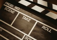 Casting call for an indie film about to begin production in IL