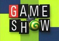 Game show casting call