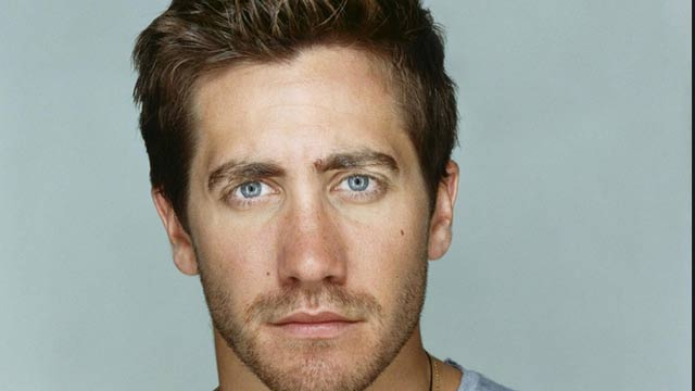 Southpaw Jake Gyllenhaal
