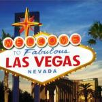 Casting Call in Las Vegas for Trade Show Floor Show