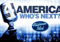 Tryout for American Idol 14