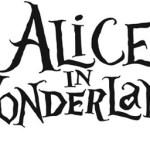 "Community Theater Auditions ""Alice In Wonderland"" – Hampton Roads, Virginia"