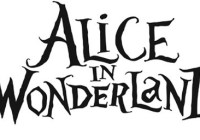 Auditions for Alice in Wonderland