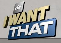 "DIY ""I Want That"" is now casting in DC"