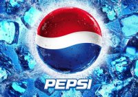 Casting Call for Pepsi TV Commercial in Chicago IL area