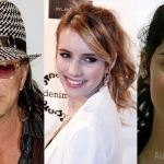 "Teen Film Extras Wanted for the Movie ""Ashby"" with Mickey Rourke"