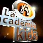 La Academia Kids on Azteca TV Casting child singers in L.A. & Dallas